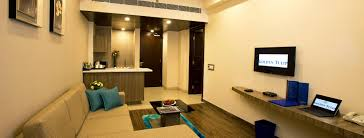 golden tulip suites gurgaon golden tulip hotels