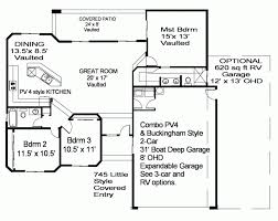 house plans with attached apartment 100 4 car garage house plans big sky simi valley walnut 3 carriage