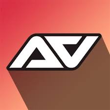 sopcast android apk arena4viewer tutti gli eventi sportivi acestream e sopcast sul