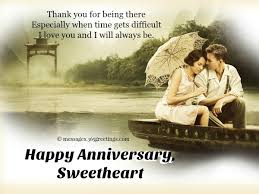 Wedding Anniversary Wishes For Husband Wedding Anniversary Messages For Husband 365greetings Com