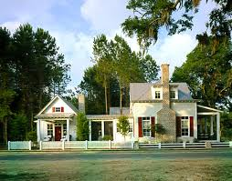Southern Living House Plans With Porches by Cottage Of The Year Coastal Living Southern Living House Plans