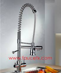 water filter kitchen faucet rolya 3 way kitchen faucets professional manufacturer osmosis