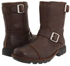 ugg boots in sale 6pm ugg boot sale up to 65 ugg footwear