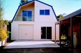 Quaker Barn Home Designs Sydney Sheds U0026 Garages Quakers Barns