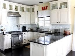 Kitchen Furniture Designs For Small Kitchen Indian Kitchen Design 27 Contemporary Small Kitchen Designs Very