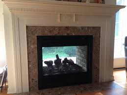 gallery aes hearth and patio