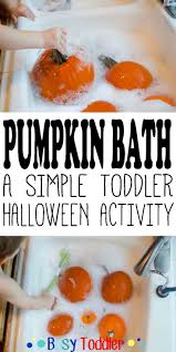 best 10 toddler halloween ideas on pinterest toddler halloween