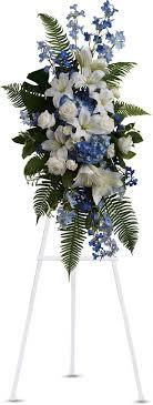 bouquet arrangements best 25 funeral flower arrangements ideas on floral