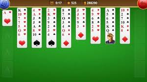 free solitaire for android classic freecell solitaire for android free classic