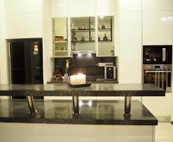 tag for malaysia modern kitchen design long lake cottage house