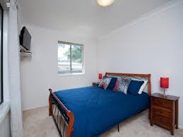 Home Blue Fish Vacation Home Blue Fish Fingal Bay Australia Booking Com
