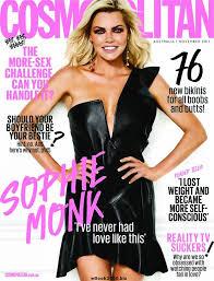 cosmopolitan cosmopolitan australia november 2017 free pdf magazine download