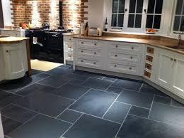 black large riven slate flooring 900 mm x 600 mm x