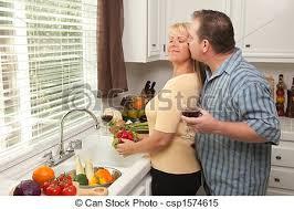 couples amour cuisine repas d amour archives page 15 sur 66 vendelices