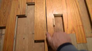 How To Stagger Laminate Flooring How To Extend Your Existing Hardwood Floors New Hardwood Floors