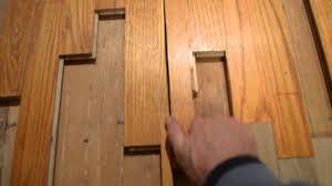 Hardwood Floor Doorway Transition How To Extend Your Existing Hardwood Floors New Hardwood Floors