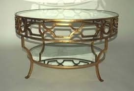 Gold Round Coffee Table Coffee Table Round Mirrored Coffee Table Design Ideas Wood And