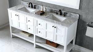 kohler memoirs undermount sink undermount bathroom sink executopia com
