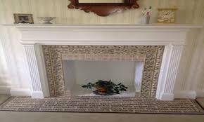 Decorative Fireplace Decorative Fireplace Decorative Fireplace Tile Ceramic Tile
