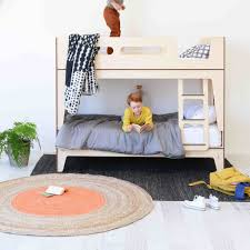 Designer Bunk Beds Nz by Amazing 30 Kids Bedroom Nz Inspiration Design Of Get The Look