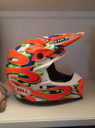 arai motocross helmets best helmet moto related motocross forums message boards