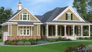 Customized House Plans New Floor Plans U0026 Customized Home Designs For New Homes