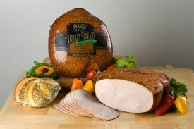 cooked turkey for sale deli wholesale cooked meats hot foods prepared foods home meal