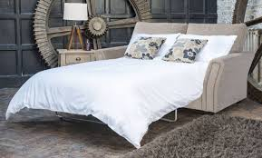 Alstons Bedroom Furniture Stockists Alstons Venice Suite Sofas Chairs Sofabeds U0026 Footstools At