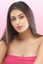 indian beauty wallpapers 13 best beauty images on pinterest indian beauty actress pics