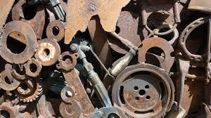 Mechanical Decor Bronze Metal Decor Free Image Peakpx