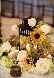 Sunflower Centerpiece The 25 Best Sunflower Centerpieces Ideas On Pinterest Sunflower