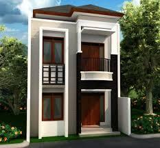 2 floor house small home design 16 exquisite ideas nardellidesign