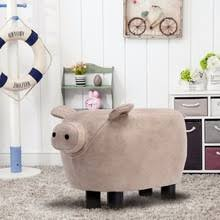 pig ottoman pig ottoman suppliers and manufacturers at alibaba com
