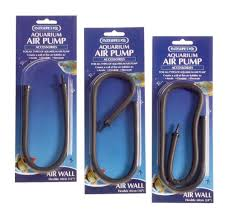 interpet interpet aqua air aquarium air pump ap4 amazon co uk
