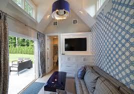 pool house bathroom ideas interior design ideas home bunch interior design ideas