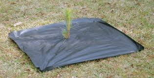 vispore tree mats 3 x 3 forestry suppliers inc