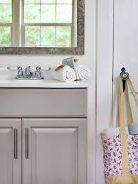 bathroom square sink vanity unit modern bathroom vanities 18