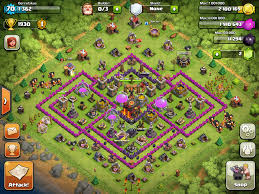 wallpapers clash of clans pocket yo it u0027s spicy clash of clans review