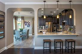 Kb Home Design Studio Az by New Homes For Sale In New Braunfels Tx West Village At