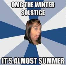 Memes Cold Weather - 97 funniest winter memes ever