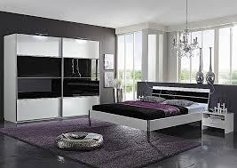 chambre et tables d h es table a manger noir et blanc awesome captivating chambre a coucher