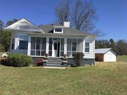 Bartow County Tax Maps 161 Cline Smith Rd Ne Cartersville Ga 30121 Estimate And Home