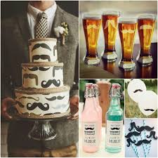 220 best birthday themes images on birthday
