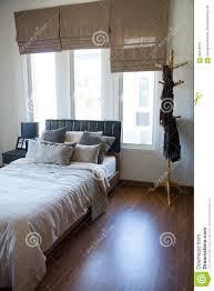 Schlafzimmer Ideen Klassisch Funvit Com Ideen Aus Altholz