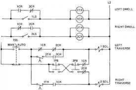 2005 toyota corolla remote start wiring diagram wiring diagram