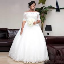 south wedding dresses amazing wedding dresses plus size south africa 49 in lace wedding