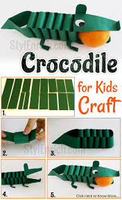 107 best clases images on pinterest diy carnivals and childhood