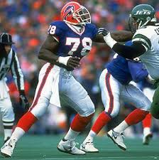 Buffalo Bills Toaster 53 Best Buffalo Bills Images On Pinterest Buffalo Bills Bills