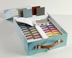 free architect u0026 designer color tools kelly moore paints