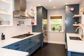 kitchen cabinets trend kitchen cabinet colors trends for 2019